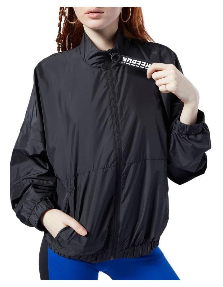 WOR MYT Woven Jacket image 1