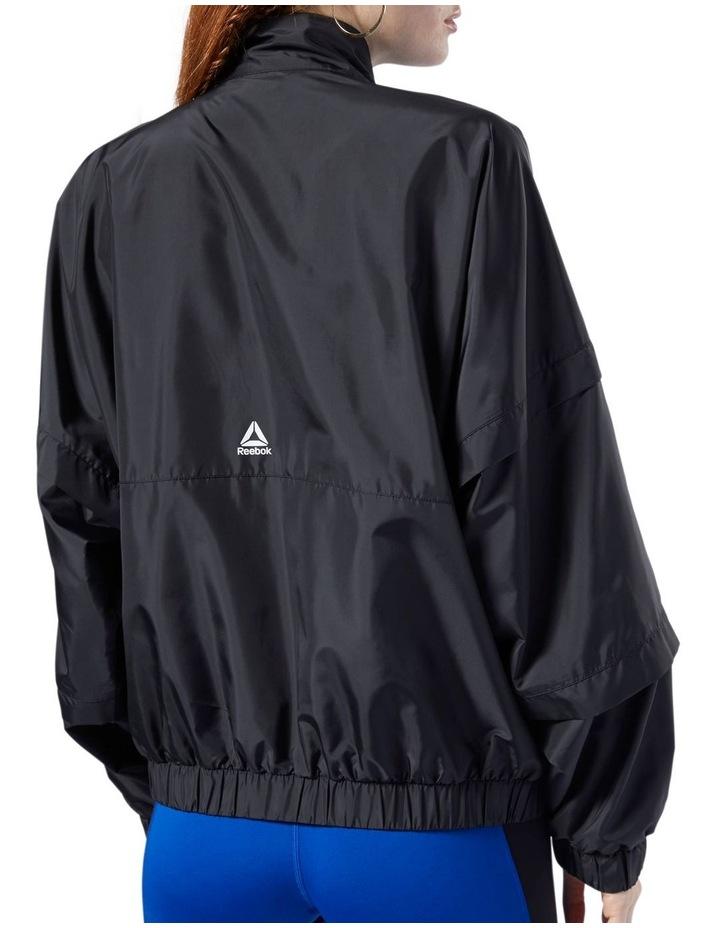 WOR MYT Woven Jacket image 2