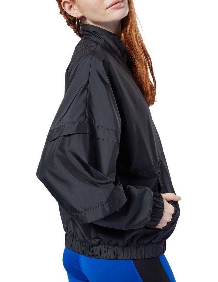 WOR MYT Woven Jacket image 3