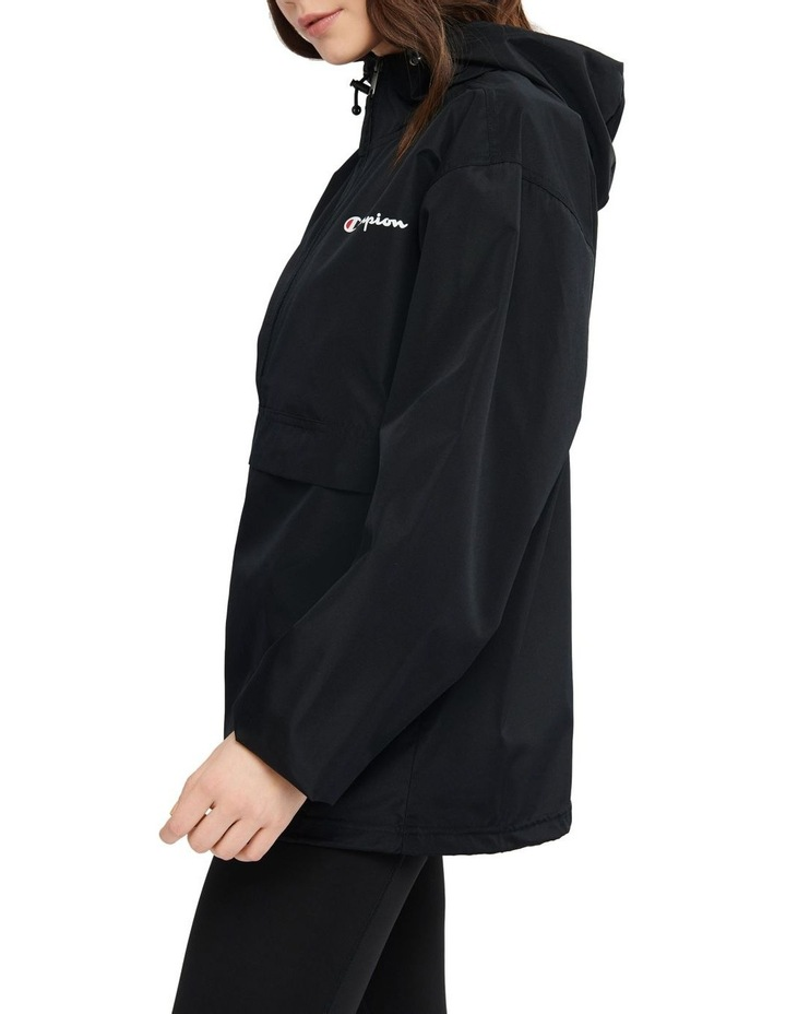 Packable Jacket image 2