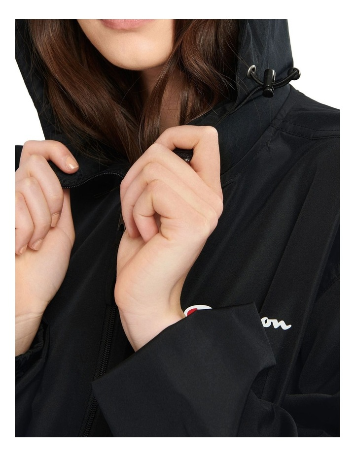 Packable Jacket image 4