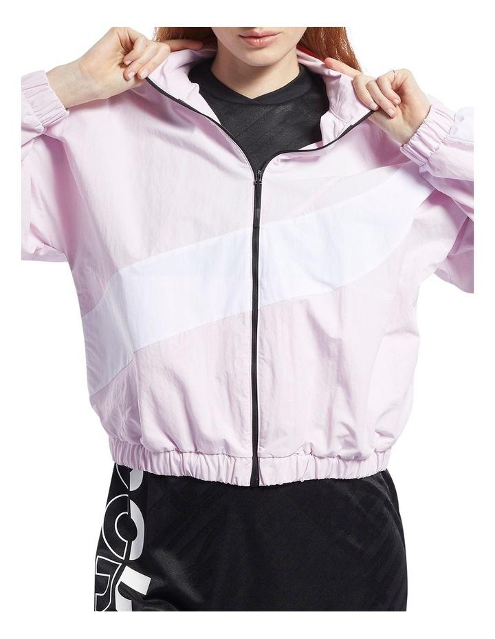 Woven Jacket image 1