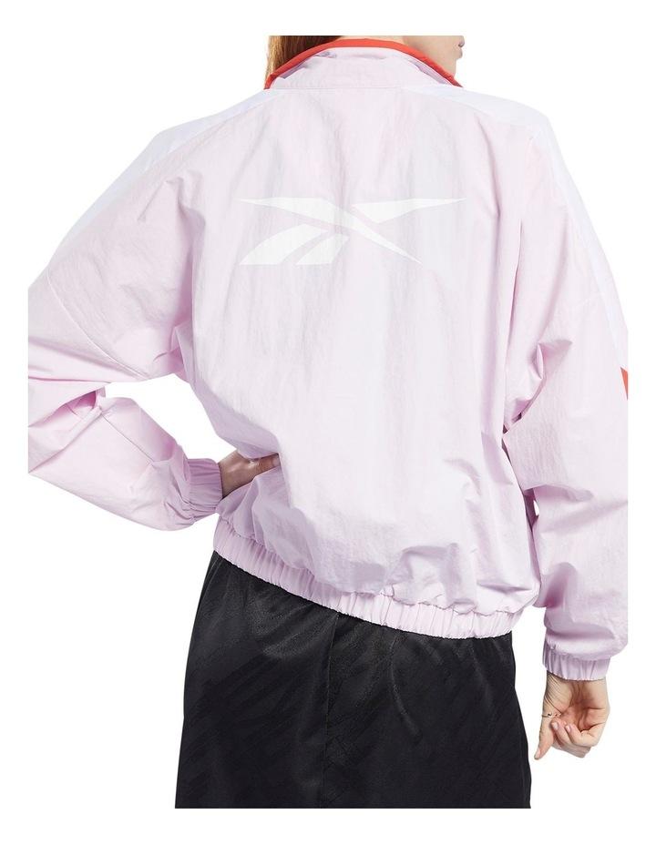 Woven Jacket image 2