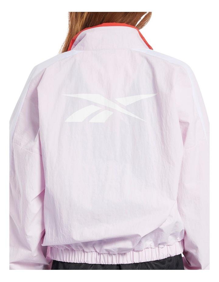 Woven Jacket image 4