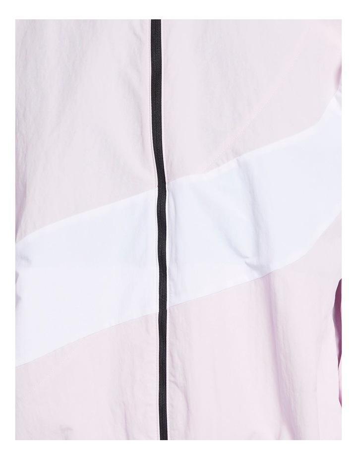 Woven Jacket image 6