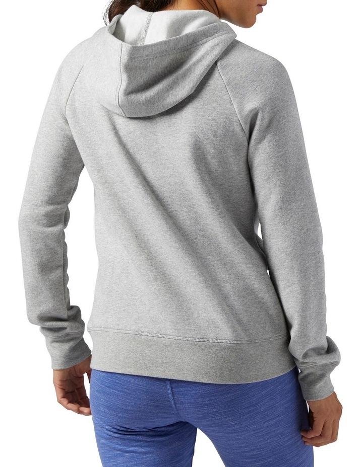 Full Zip Sweater image 2
