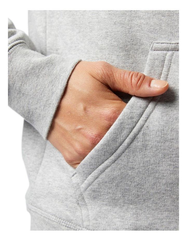 Full Zip Sweater image 4