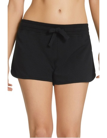 650947bf7367 Women s Shorts   MYER