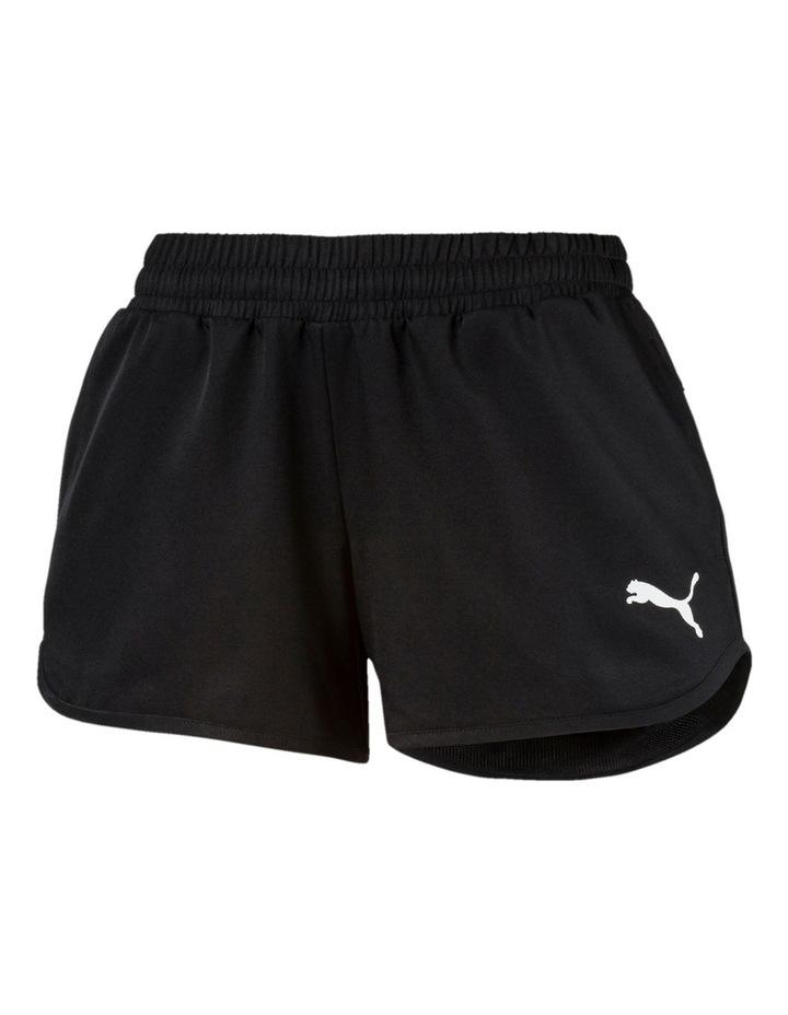 Active Woven Shorts image 1