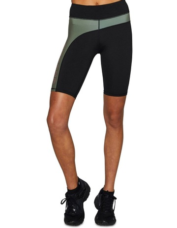 8780d3d1cfe0d Out of stock. JaggadLafayette Bike Shorts