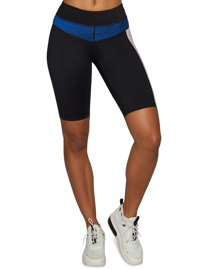 Linear Spin Shorts image 1