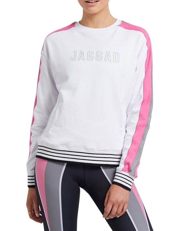 Octavia Sweater image 1