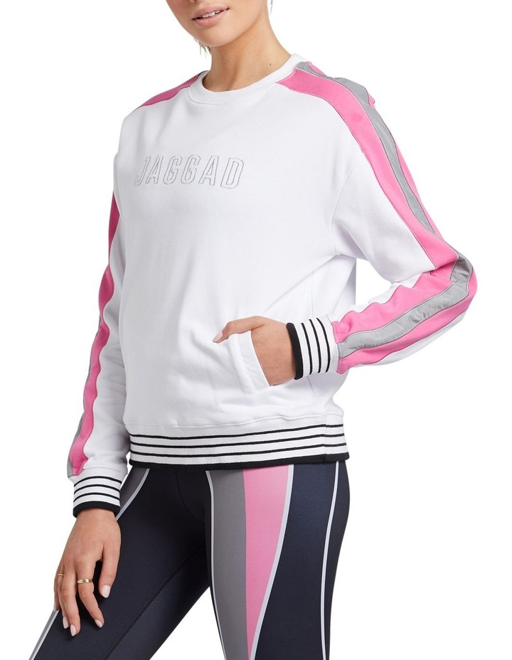 Octavia Sweater image 2