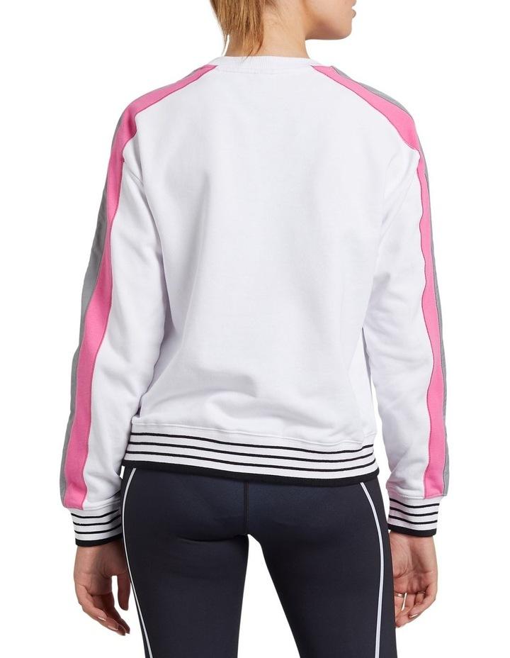Octavia Sweater image 3