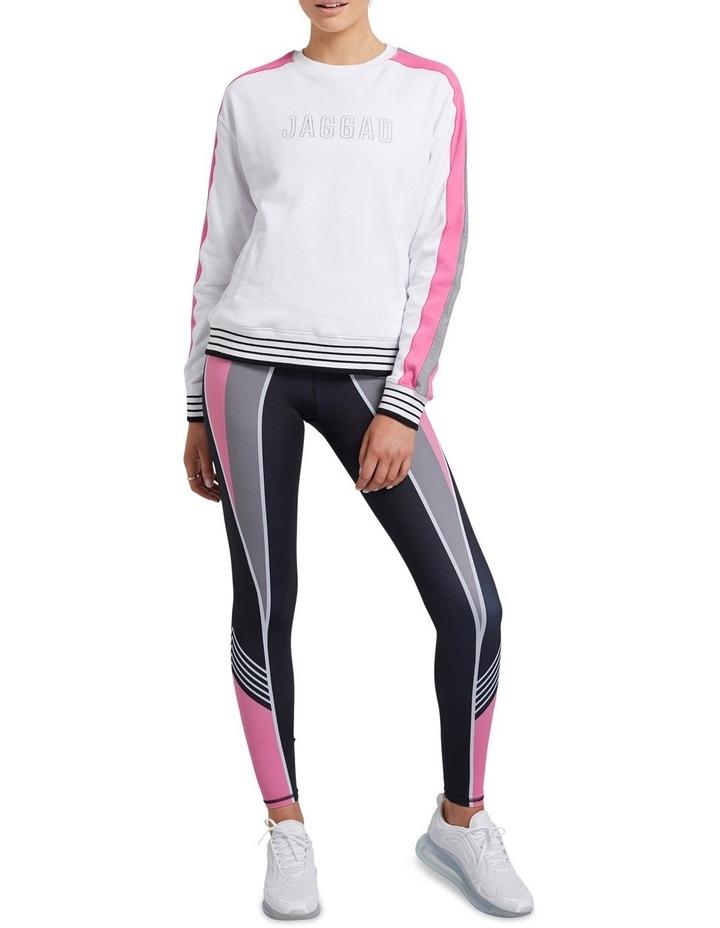 Octavia Sweater image 4