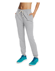 Champion - Champion French Terry Jogger