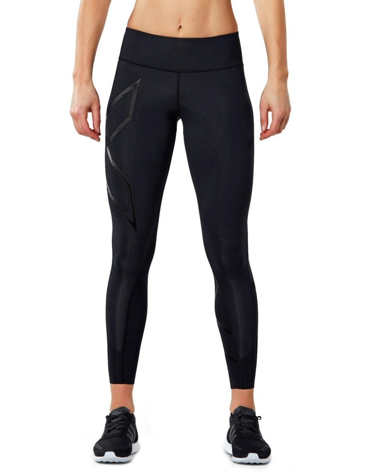 8ca29401fb 2XU | MCS Run Compression Tights | MYER
