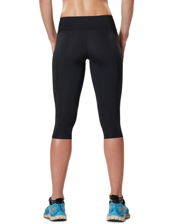 Mid Rise Compression Tights image 3