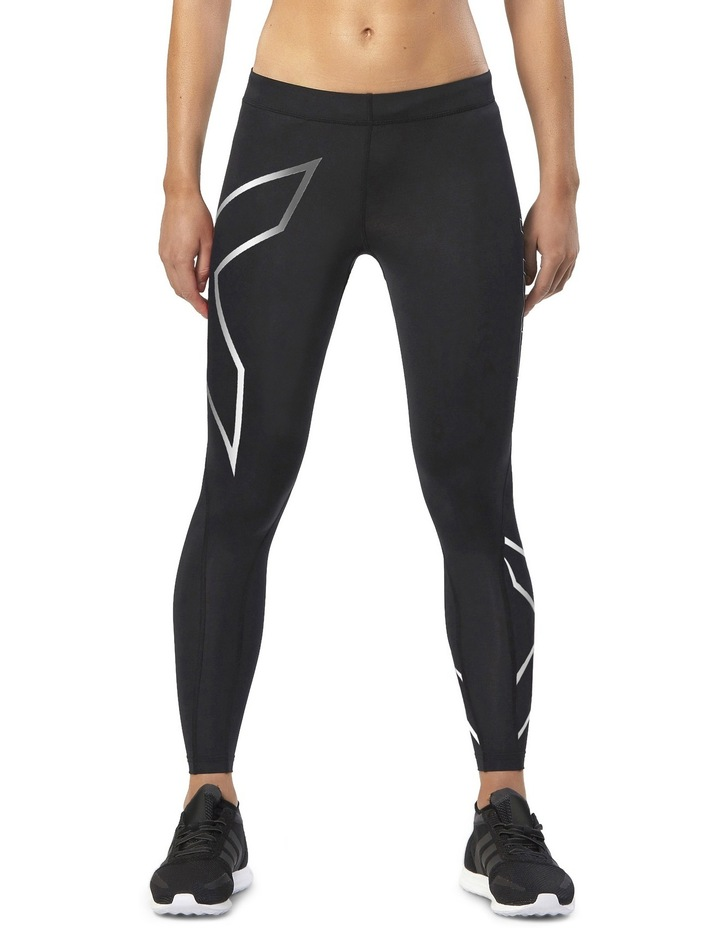 TR2 Compression Tights image 1
