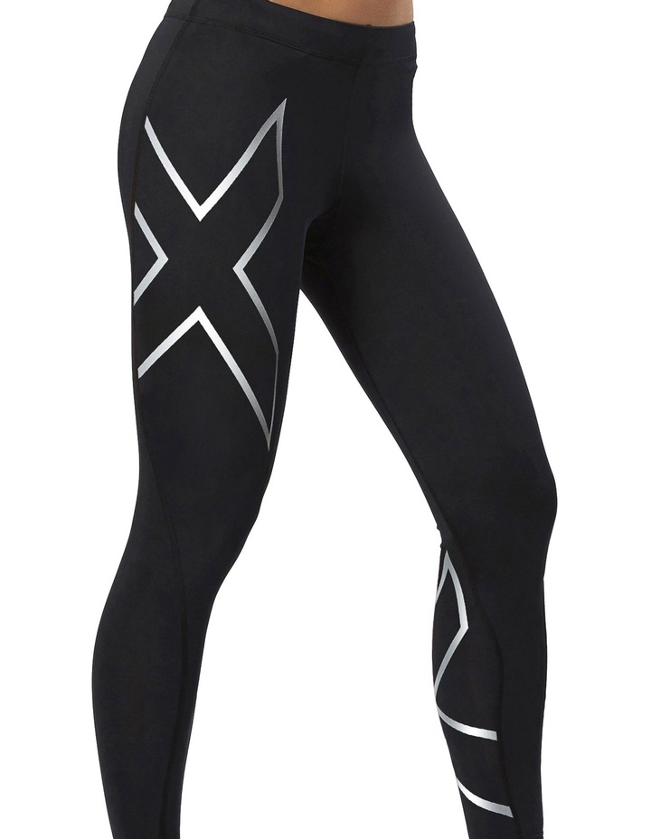 TR2 Compression Tights image 4