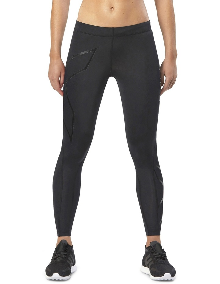 TR2 Compression Tights image 1 26b420fabe06