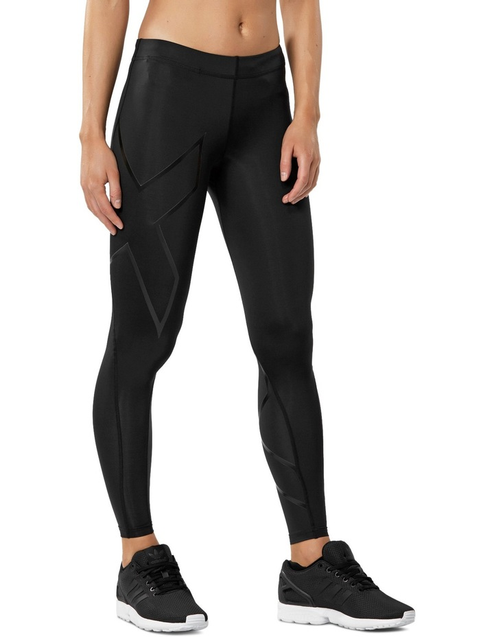 TR2 Compression Tights image 2