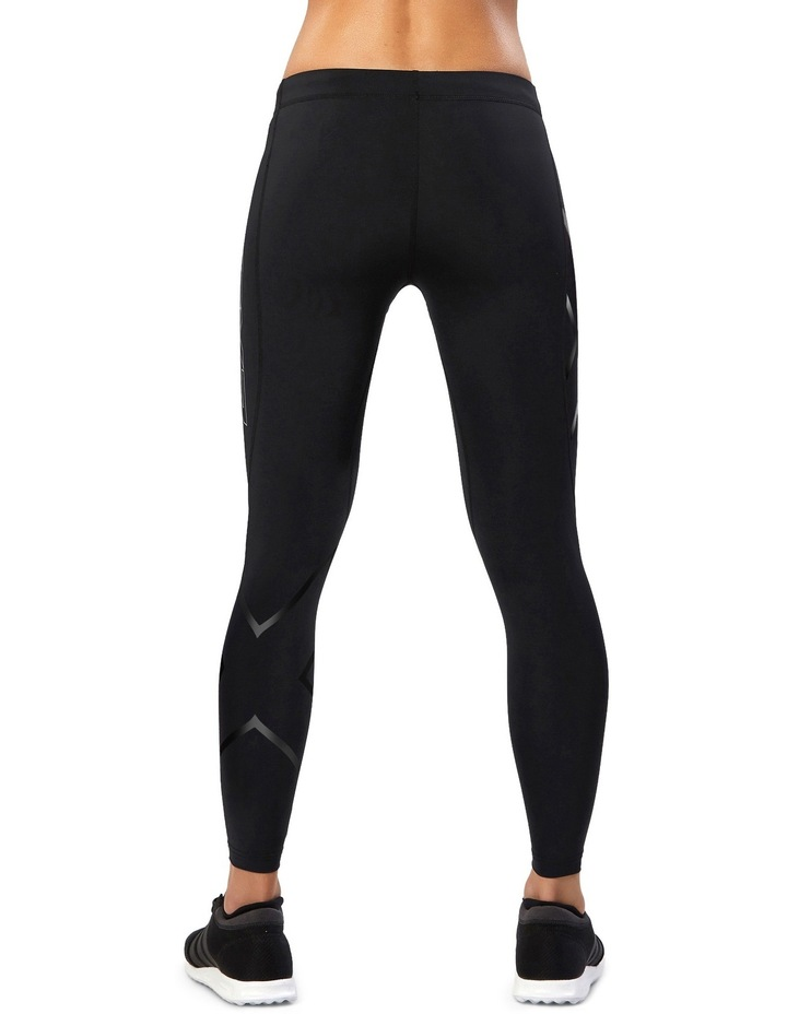 TR2 Compression Tights image 3