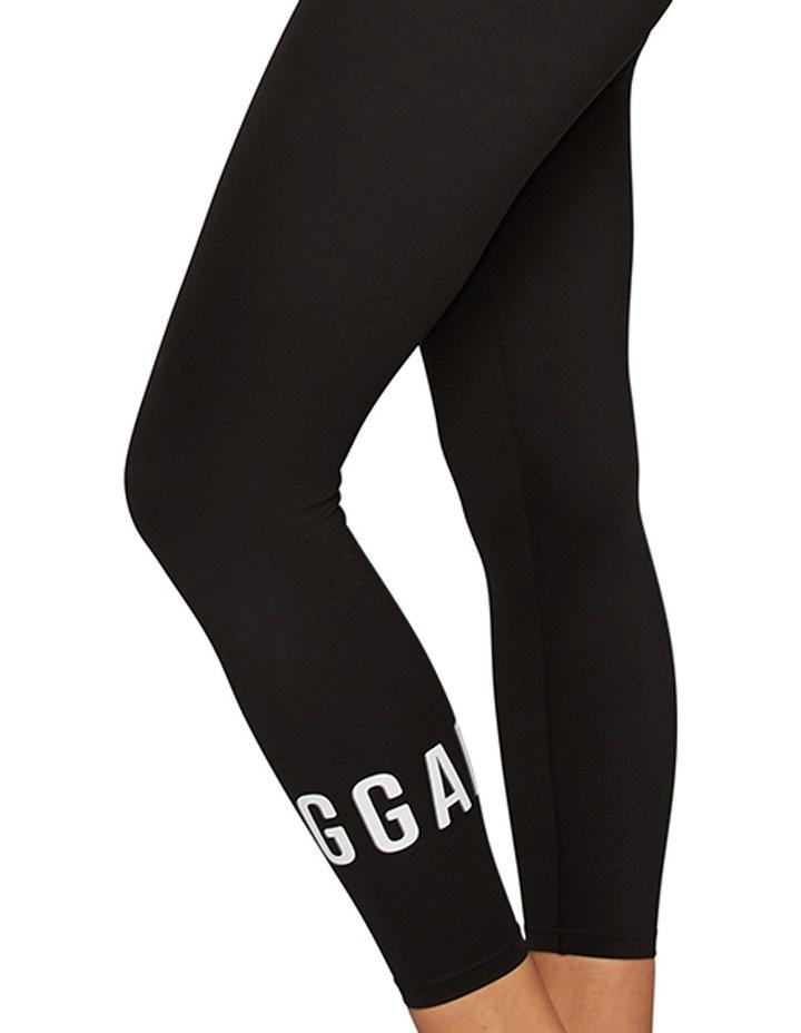 Jaggad 7/8 Legging image 5