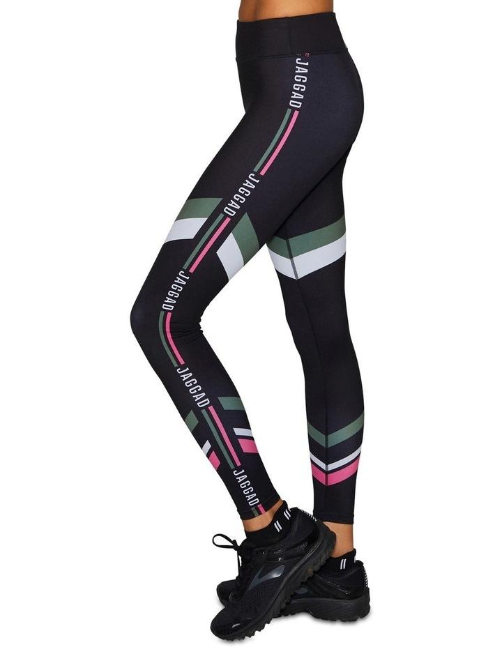 00123c840c1b4d Sports Women's Leggings For Women   MYER