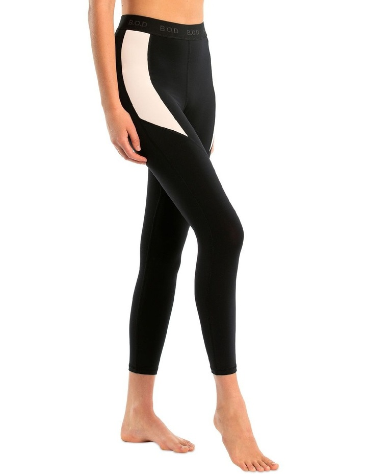 bc6fa78198cd4 Women's Activewear | Shop Womens Athletic & Activewear Online | MYER