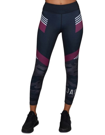 e2ea715dadd9db Sports Women's Leggings For Women | MYER