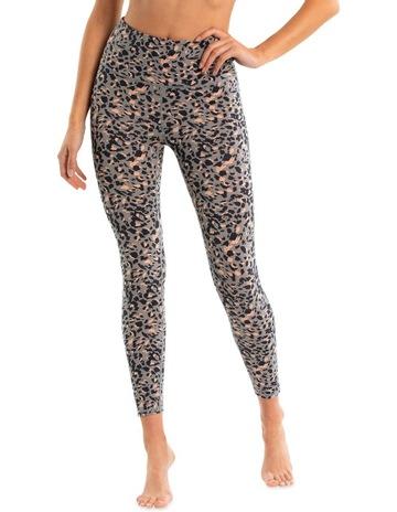 49eea13d8eca1 Women's Activewear | Shop Womens Athletic & Activewear Online | MYER