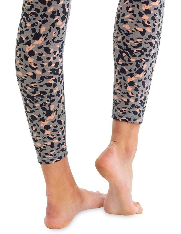 Quartz Legging image 4