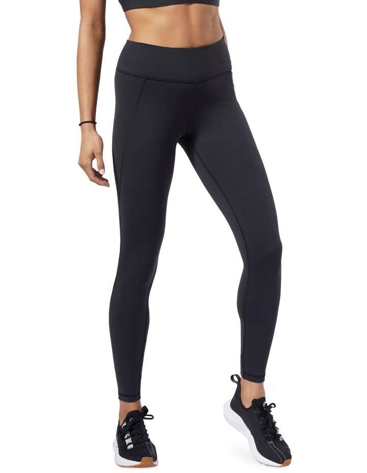 OS LUX TIGHT 2.0 image 1