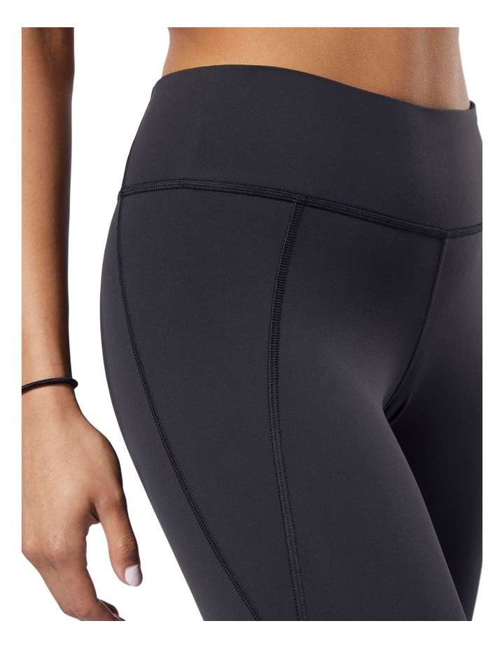 OS LUX TIGHT 2.0 image 4