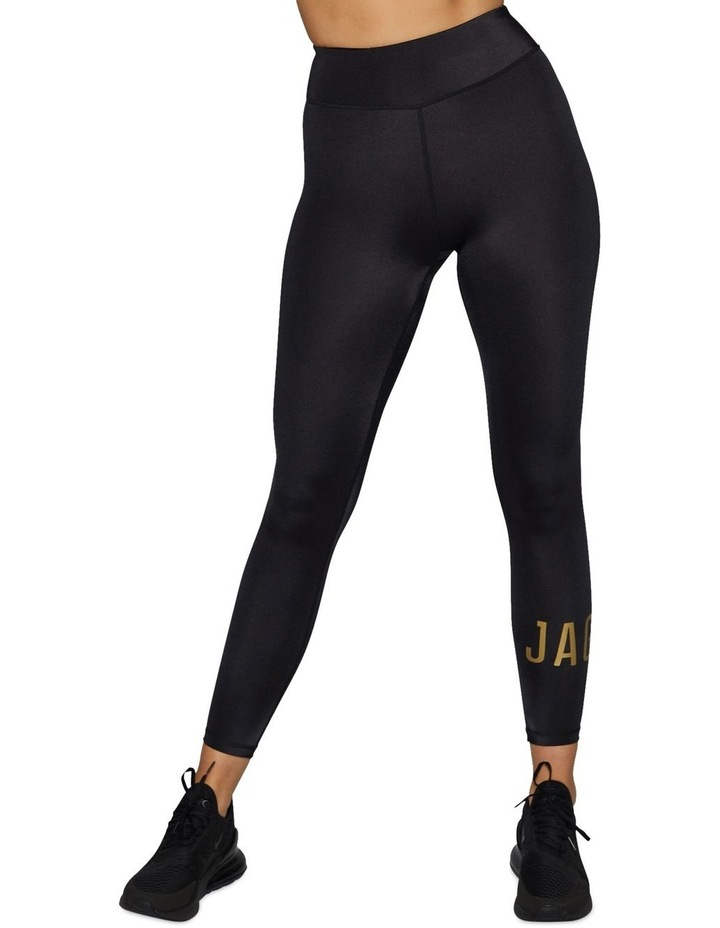 Glace 7/8 Leggings image 1