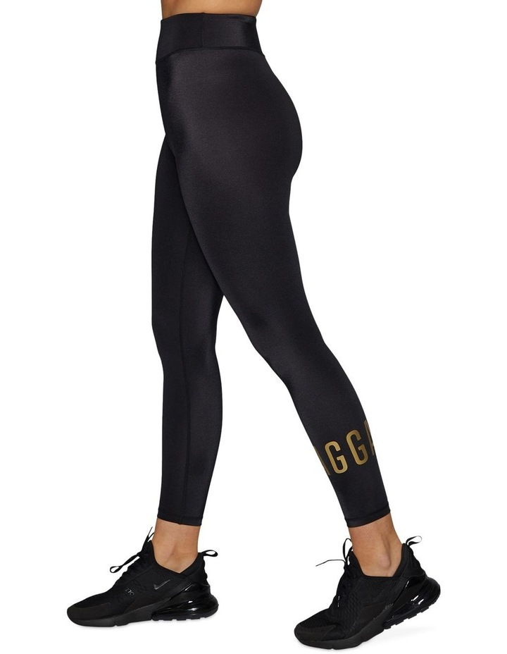 Glace 7/8 Leggings image 2