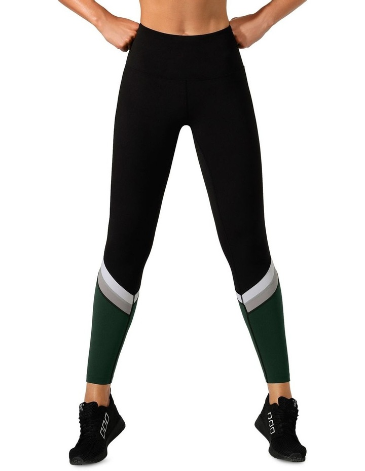 Stride Core Full Length Tight image 1
