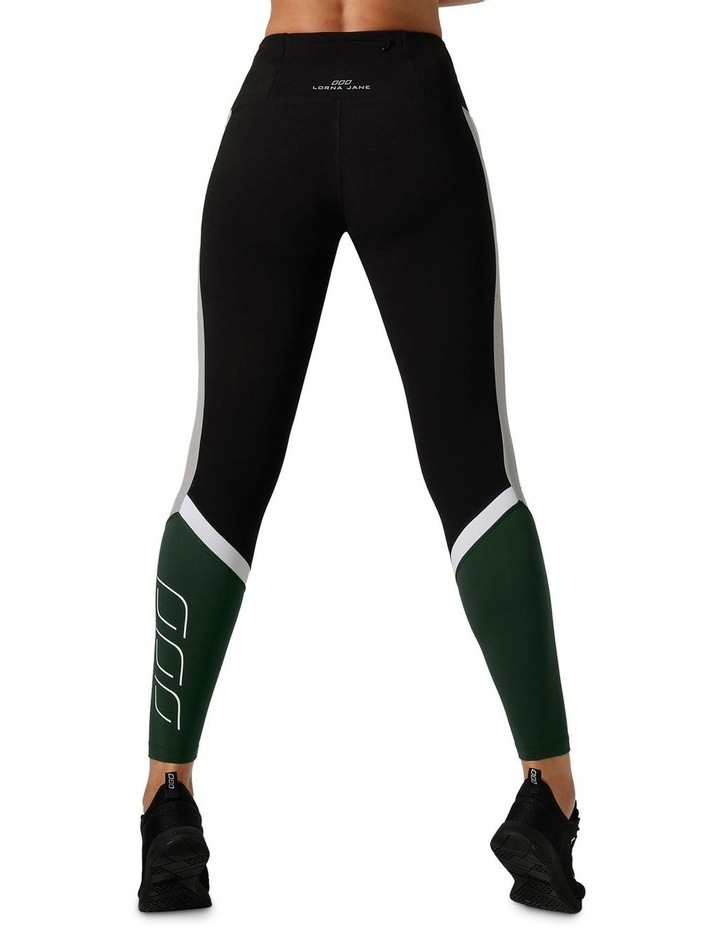 Stride Core Full Length Tight image 2
