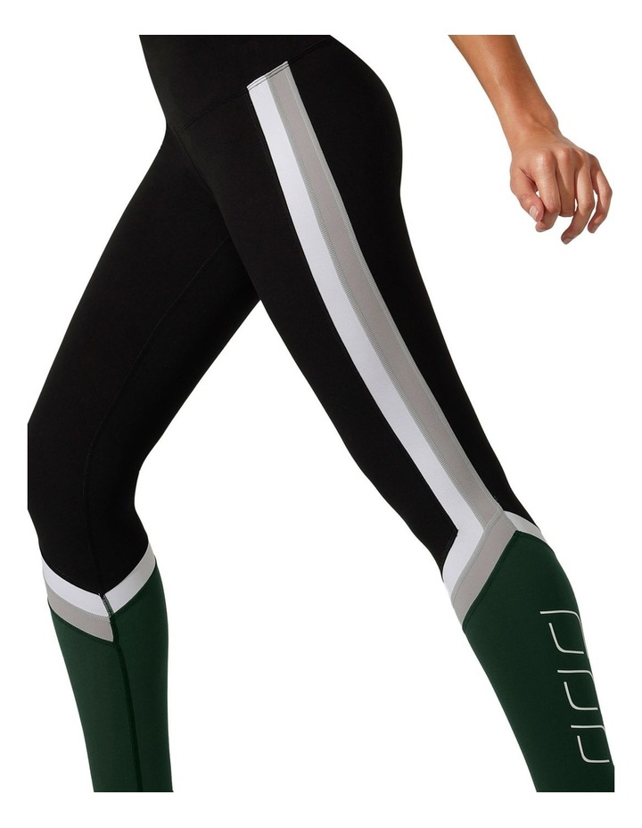 Stride Core Full Length Tight image 3