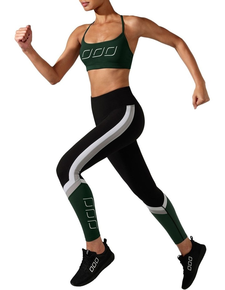 Stride Core Full Length Tight image 4