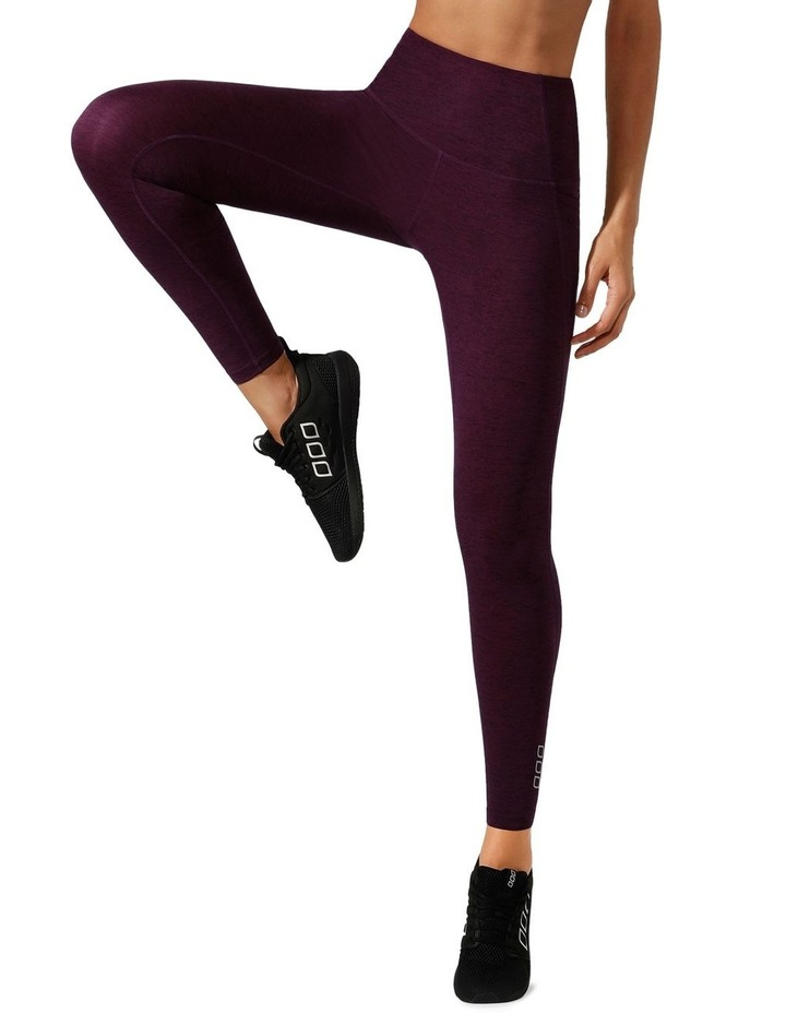 Supportive Fit Full Length Tight image 4