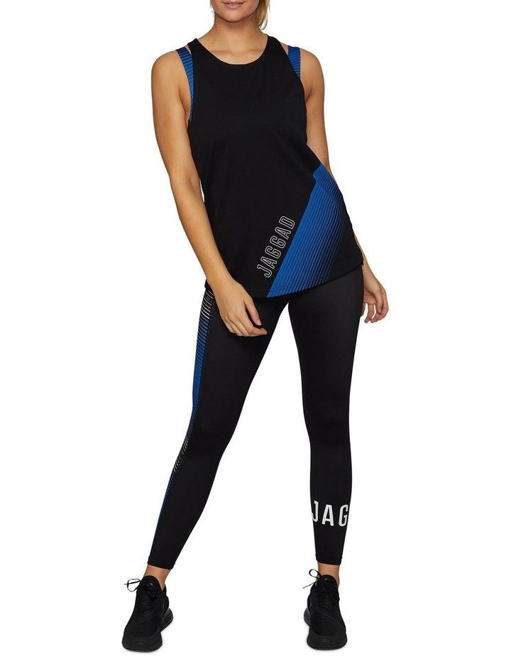 Linear Leggings image 4
