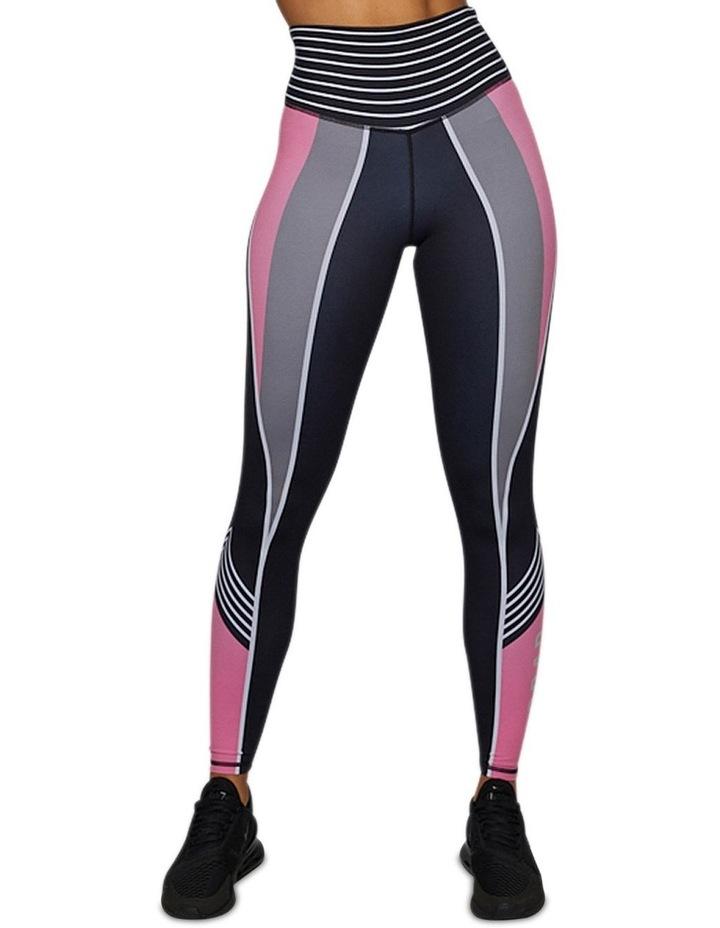 Octavia Full Legging image 1