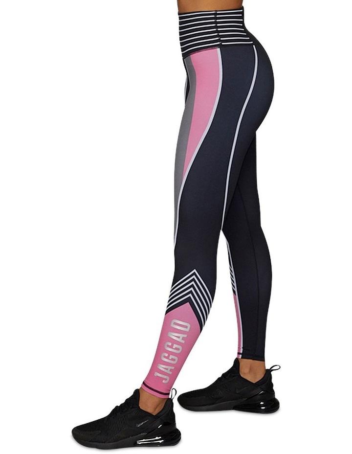 Octavia Full Legging image 3