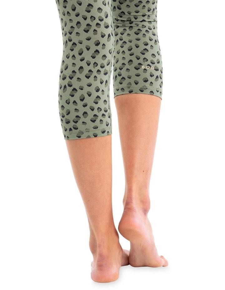 Yardage Legging image 4