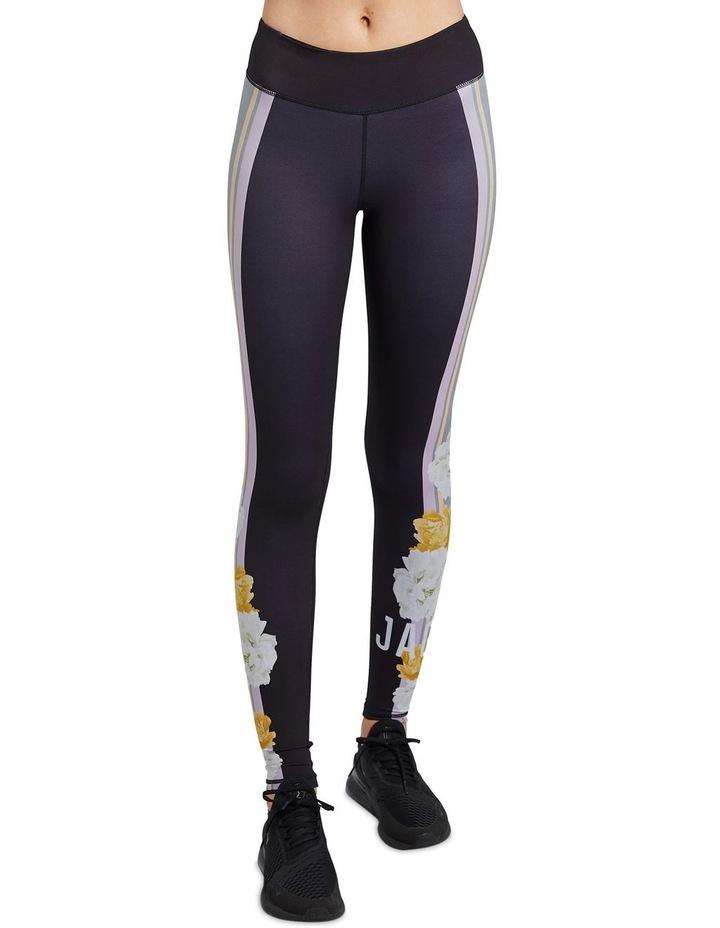 Marina Del Ray Full Length Leggings image 1