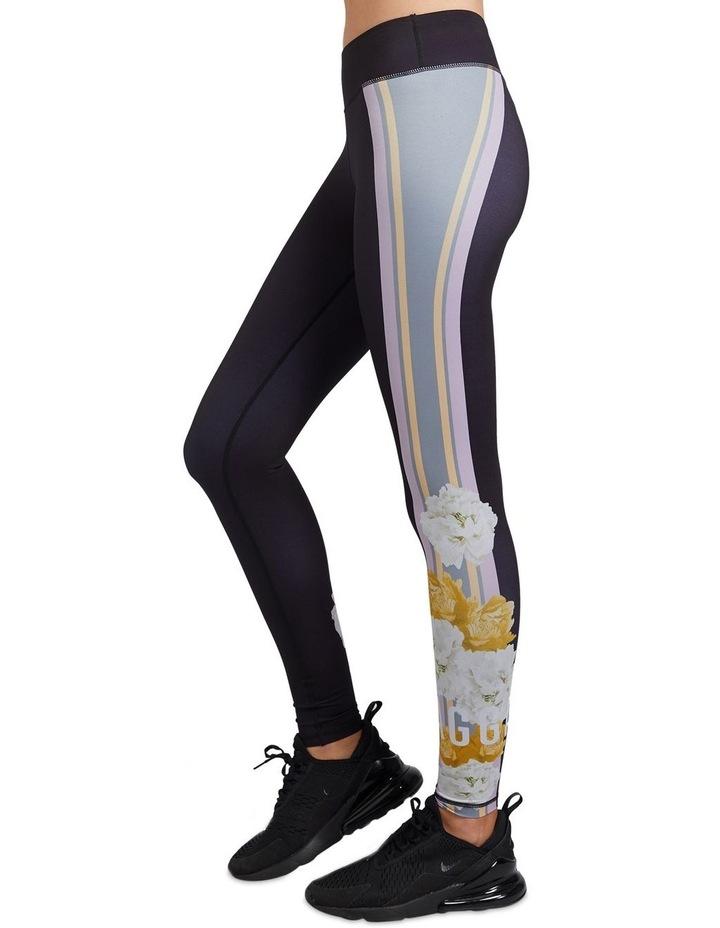Marina Del Ray Full Length Leggings image 2