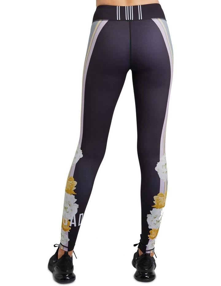 Marina Del Ray Full Length Leggings image 3