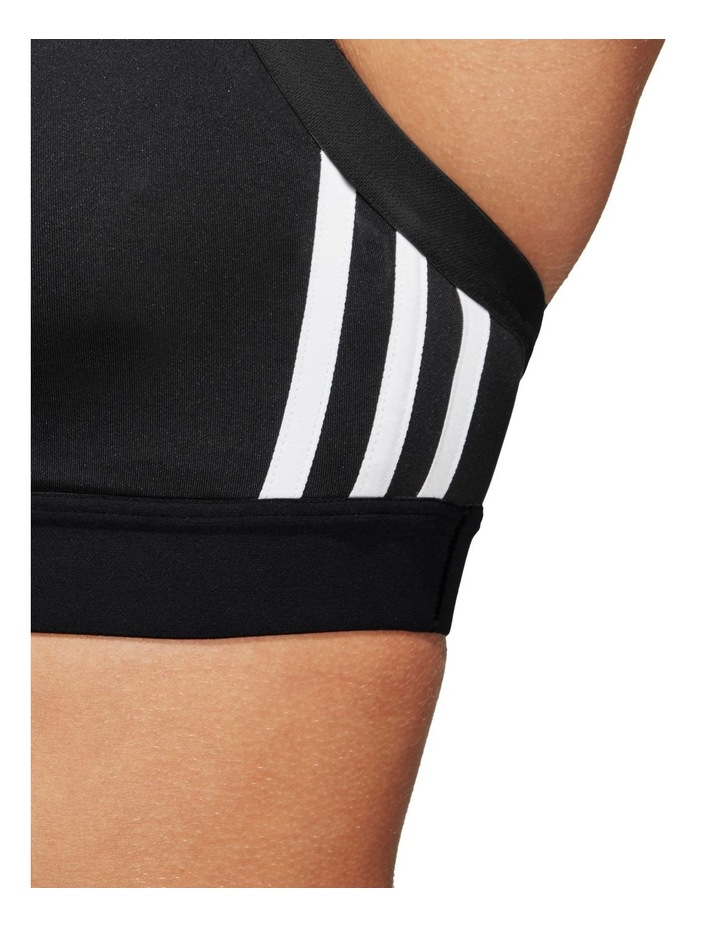 3-Stripes Sports Bra image 4